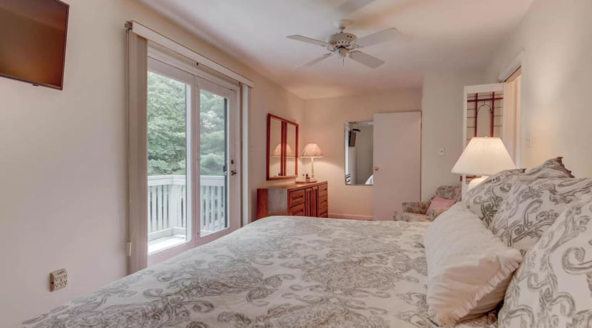 for-sale-27-carter-road-west-chester-pa-zukin-real_007