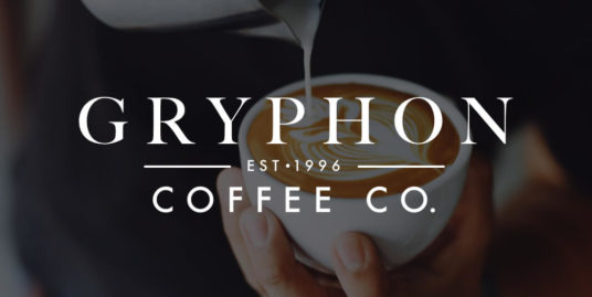 Gryphon Cafe West Chester PA