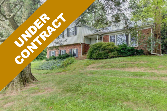 under-contract-15-bberdeen-terrace-wayne-pa-zukin-realty-830x460