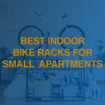 Indoor Bike Rack