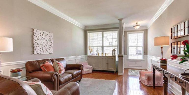 for-sale-glenn-mills-pa-48-wharton-dr-zukin-realty-interior-1