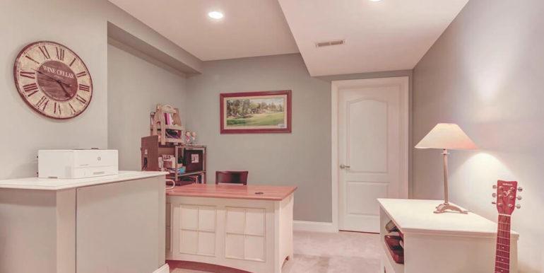 for-sale-glenn-mills-pa-48-wharton-dr-zukin-realty-interior-18