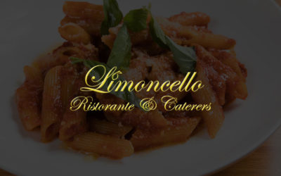 Limoncello West Chester – December 2019 Business Spotlight of the Month
