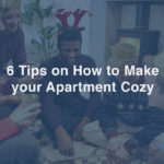 Cozy Apartment - Zukin Realty