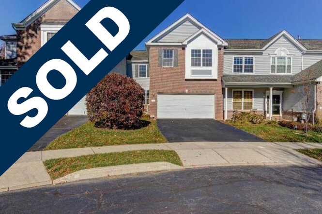 139 Lydia Lane, West Chester, PA 19382
