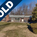 1485 Telegraph Rd Honey Brook PA Home for Sale