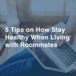 How to Avoid Getting Sick - Coronavirus Precautions