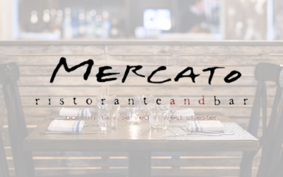 Mercato – Commercial Partner Business Spotlight