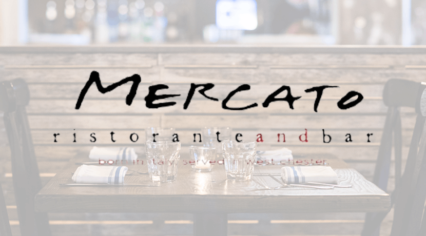 Mercato West Chester PA
