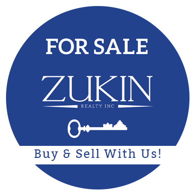 Zukin Realty - West Chester Realtor