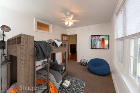 221 S Walnut St_APT 2_026_ furnished 3