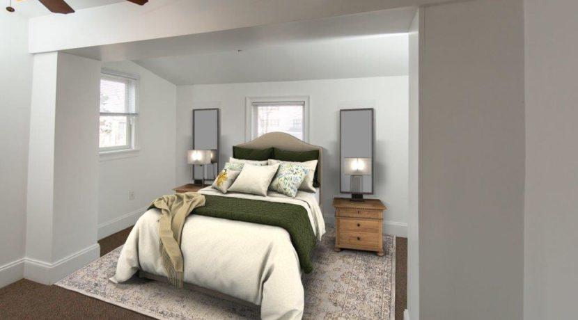 221 S Walnut St_APT 2_026_ furnished