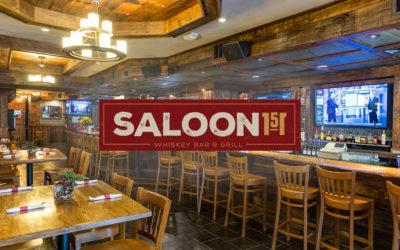 Saloon 151 – Zukin Realty Commercial Partner Business Spotlight