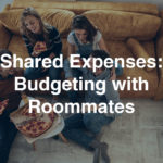 Shared Expenses
