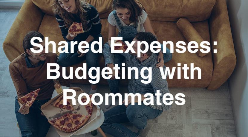 Shared Expenses