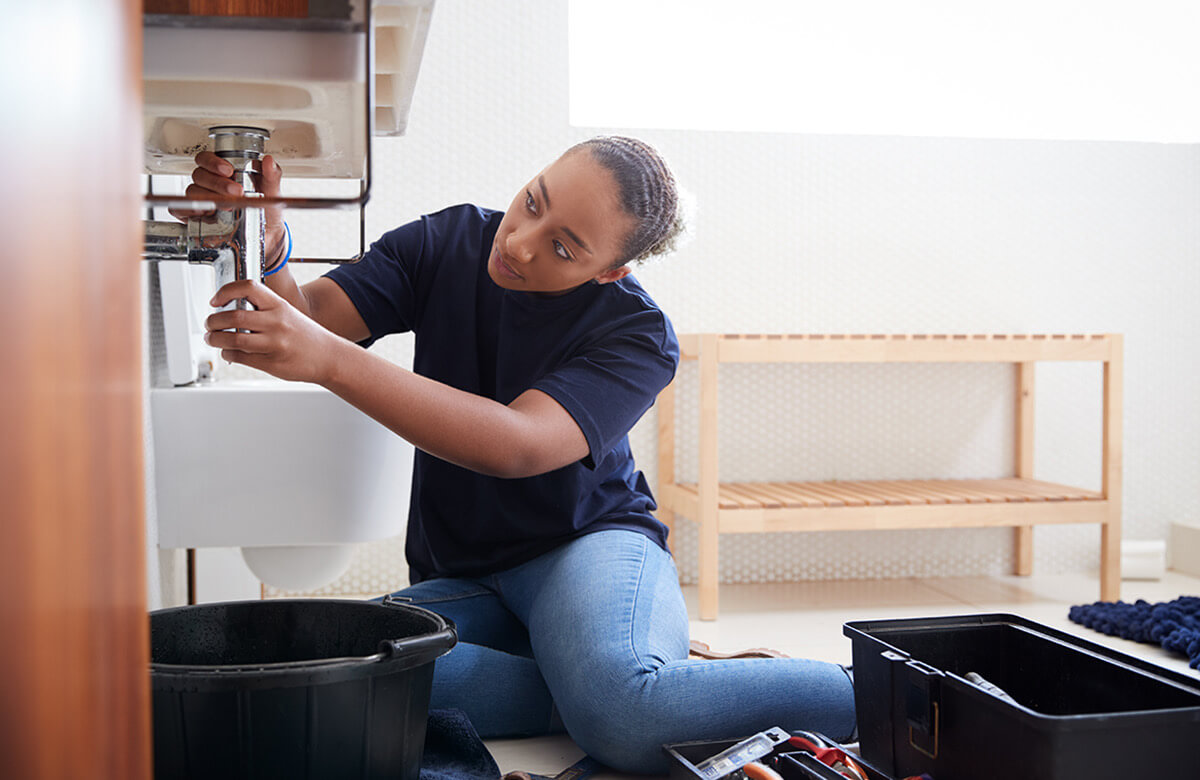 What Is Considered Emergency Maintenance in an Apartment? - Zukin Realty