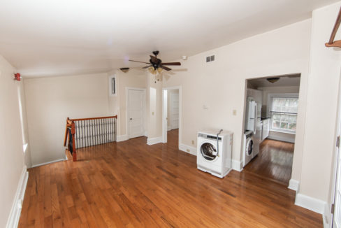 152 East Gay St #3_002