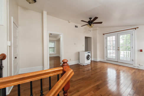 152 East Gay St #3_003