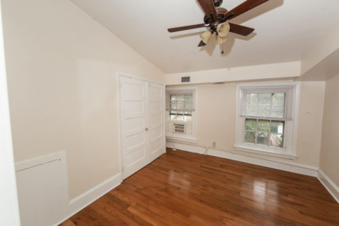 152 East Gay St #3_005