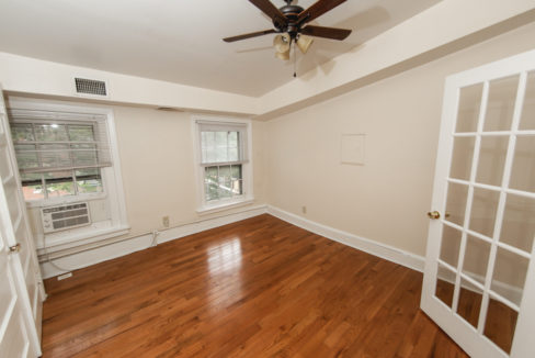 152 East Gay St #3_006