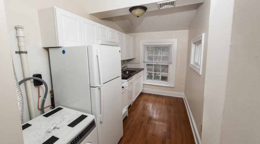 152 East Gay St #3_011