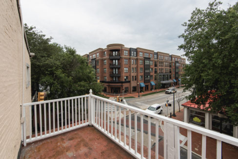 152 East Gay St #3_014