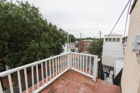 152 East Gay St #3_015