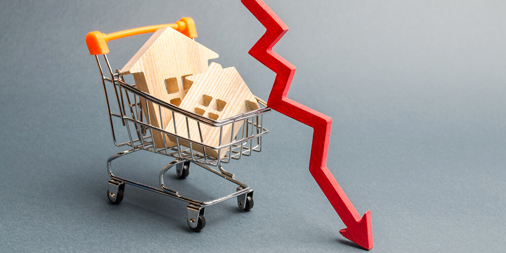 Lower Interest Rates - How Much House Can I Afford
