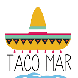 Taco Mar - Zukin Realty Commercial Spotlight