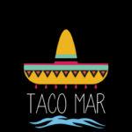 Taco Mar
