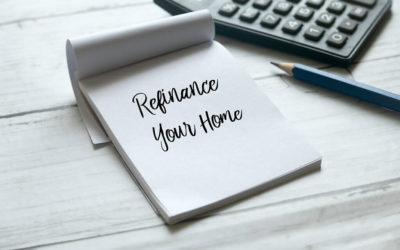 When to Refinance a Mortgage: Is Now a Good Time to Refinance?