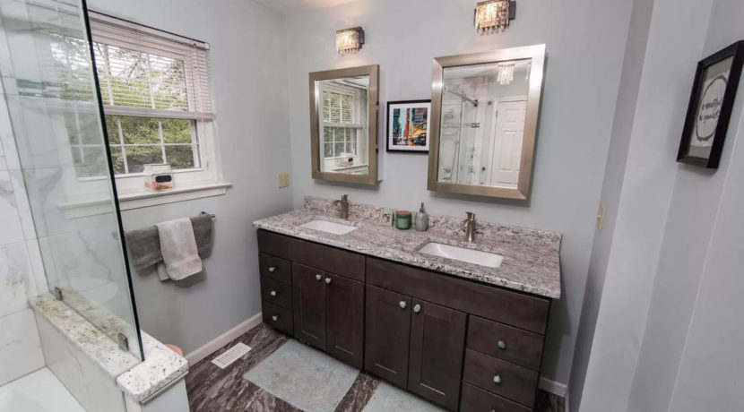 951-greystone-dr-west-chester-pa-zukin-realty-image-10