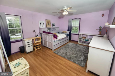 951-greystone-dr-west-chester-pa-zukin-realty-image-13