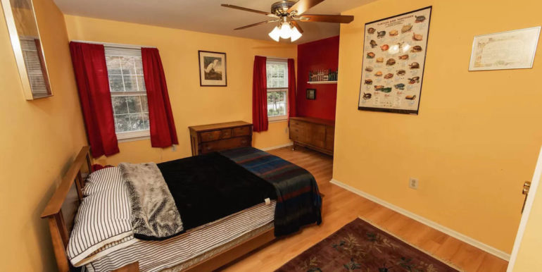 951-greystone-dr-west-chester-pa-zukin-realty-image-15