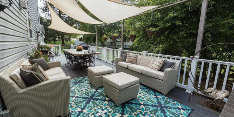 951-greystone-dr-west-chester-pa-zukin-realty-image-2