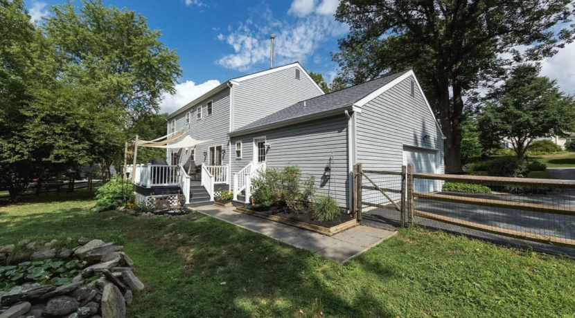 951-greystone-dr-west-chester-pa-zukin-realty-image-3