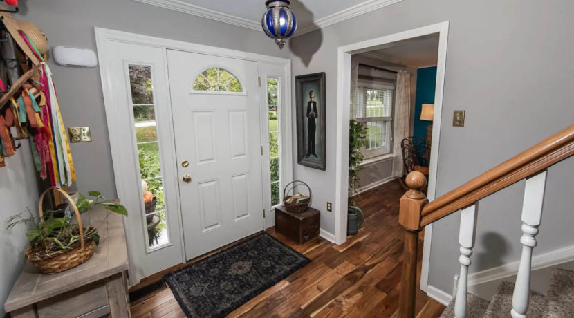 951-greystone-dr-west-chester-pa-zukin-realty-image-4