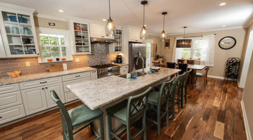951-greystone-dr-west-chester-pa-zukin-realty-image-5