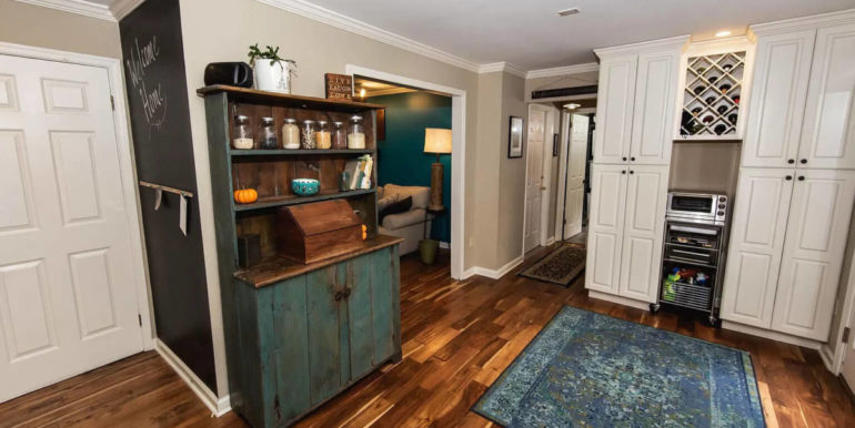 951-greystone-dr-west-chester-pa-zukin-realty-image-6