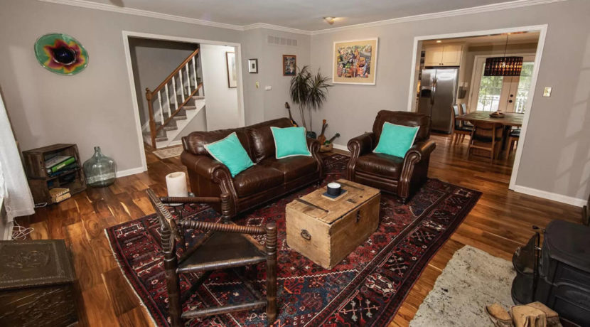 951-greystone-dr-west-chester-pa-zukin-realty-image-7