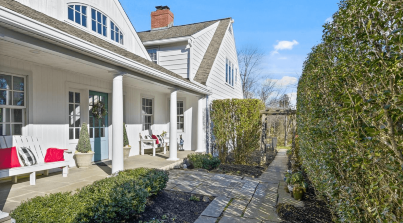 331-ridley-creek-lane-west-chester-pa-for-sale-exterior-3