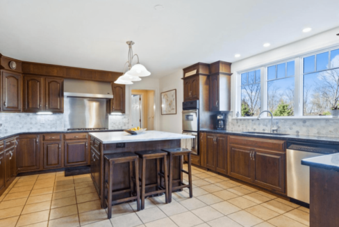 331-ridley-creek-lane-west-chester-pa-for-sale-interior-10