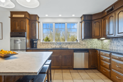 331-ridley-creek-lane-west-chester-pa-for-sale-interior-11