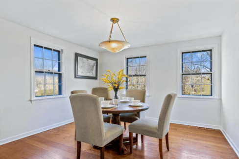 331-ridley-creek-lane-west-chester-pa-for-sale-interior-12