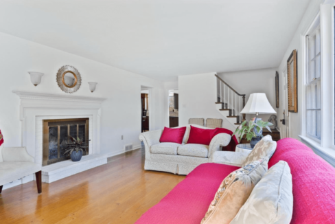 331-ridley-creek-lane-west-chester-pa-for-sale-interior-15