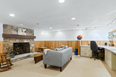 331-ridley-creek-lane-west-chester-pa-for-sale-interior-19