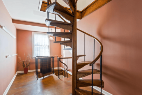 331-ridley-creek-lane-west-chester-pa-for-sale-interior-2