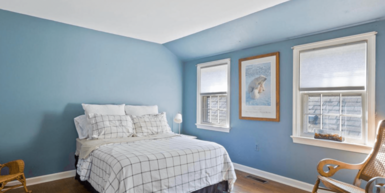 331-ridley-creek-lane-west-chester-pa-for-sale-interior-20