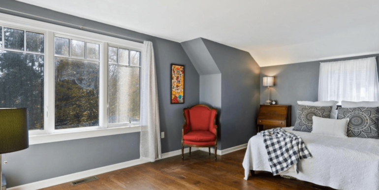 331-ridley-creek-lane-west-chester-pa-for-sale-interior-22