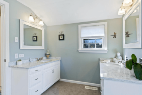 331-ridley-creek-lane-west-chester-pa-for-sale-interior-26